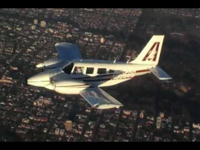 Charter a Jet to Aeropuerto Castlemaine Can Be Economical