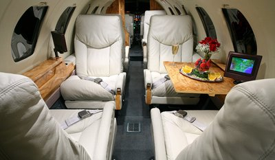 Tips On Chartering Private Jets to Aeropuerto Laguna de Bay For Your Employees