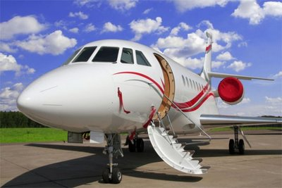 Guidelines To Be Followed In A Base Aérea de Balchik  Chartered Private Jet