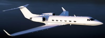Things To Consider When Chartering Private Jets to