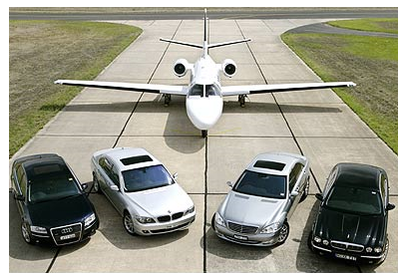 Advantages Of Chartering A Private Jet to Aeropuerto Panilonco