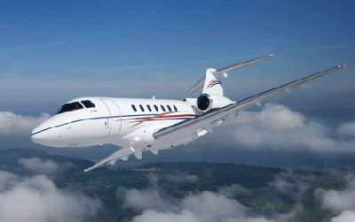 Private Jets: A Great Way to Fly to Aeropuerto Auerbach!