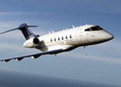 Private Jets: A Great Way to Fly to Aeropuerto Glen Smith!