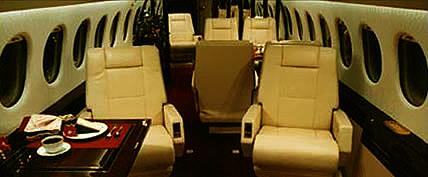 Carta de jets privados falcon 900 jet privado for Grandi jet privati in cabina
